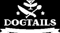 Dogtails